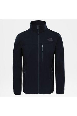 TheNorthFace Men's Nimble Jacket