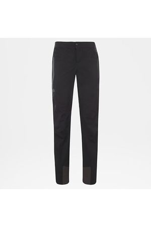 TheNorthFace Women's Dryzzle FUTURELIGHT™ Trousers