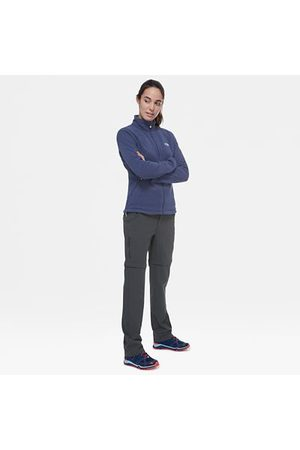 TheNorthFace Women's Exploration Convertible Trousers