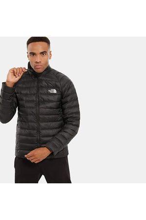 TheNorthFace Men's Trevail Down Jacket