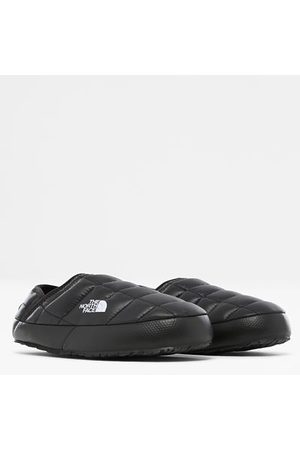 TheNorthFace Women's Thermoball™ Traction Mules V