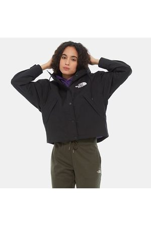 The North Face Women Jackets - Women's Reign On Jacket