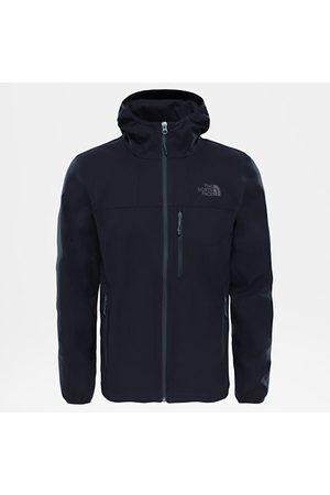 TheNorthFace Men's Nimble Hooded Jacket