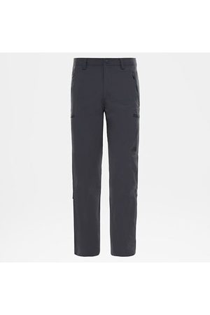 TheNorthFace Men's Exploration Trousers
