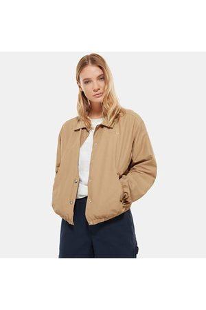 TheNorthFace Women's Coach Jacket