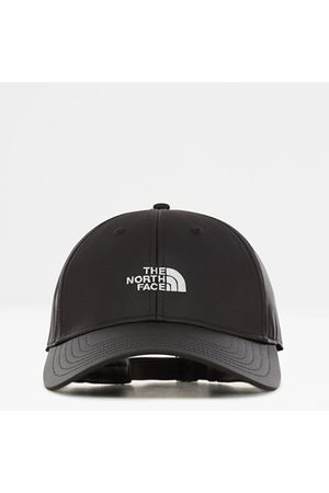 The North Face 66 CLASSIC TECH CAP One
