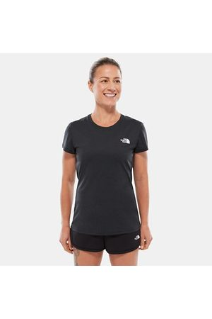 TheNorthFace Women's Reaxion Ampere T-Shirt