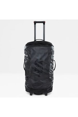 """TheNorthFace Rolling Thunder Luggage 30"""" One"""