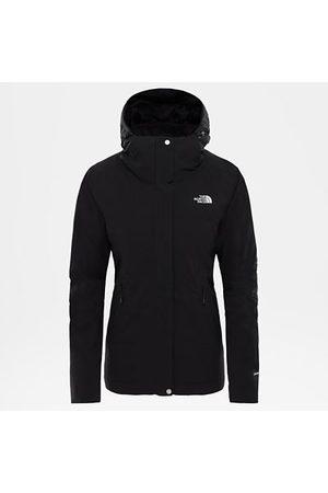 TheNorthFace Women's Inlux Insulated Jacket