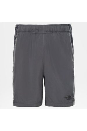 TheNorthFace Men's 24/7 Shorts