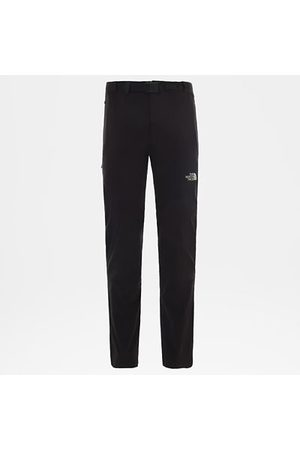 TheNorthFace Women's Speedlight Trousers