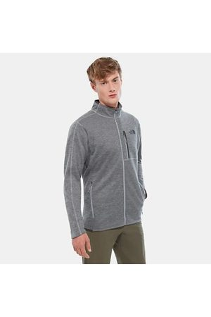 TheNorthFace Men's Canyonlands Fleece Jacket