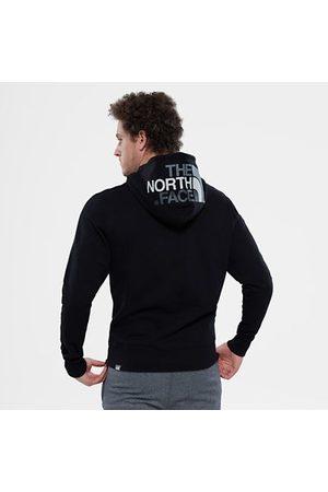 TheNorthFace Men's Seasonal Drew Peak Hoodie