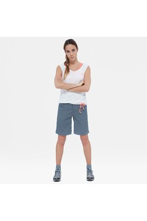 TheNorthFace Women's Horizon Sunnyside Shorts
