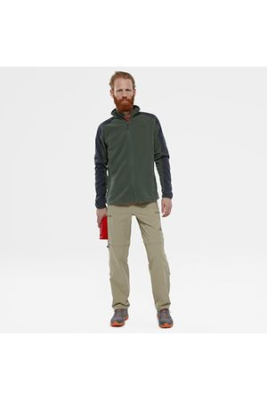 TheNorthFace Men's Exploration Convertible Trousers
