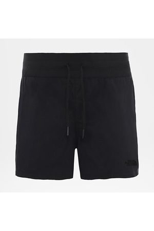 TheNorthFace Women's Aphrodite Shorts