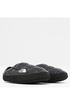 TheNorthFace Women's Thermoball™ Tent Mule V