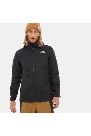 TheNorthFace Men's Millerton Insulated Jacket