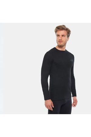 TheNorthFace Men's Easy Long-Sleeve Top