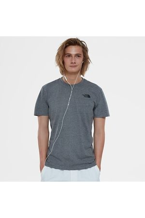TheNorthFace Men's Redbox T-Shirt