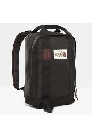 TheNorthFace Tote Backpack One