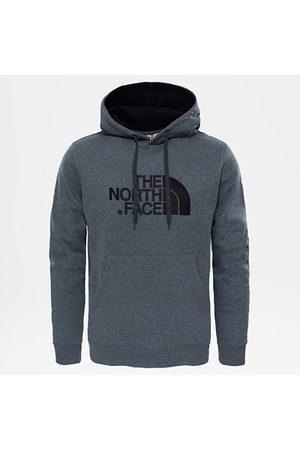 TheNorthFace Men's Drew Peak Hoodie