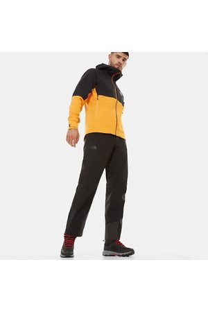 TheNorthFace Men's Dryzzle FUTURELIGHT™ Trousers