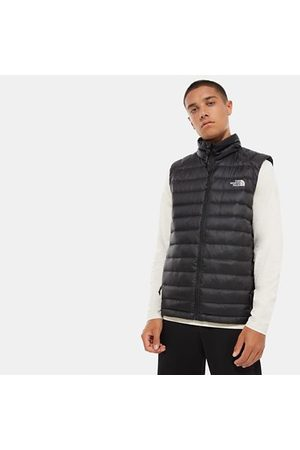 The North Face Men's Trevail Gilet