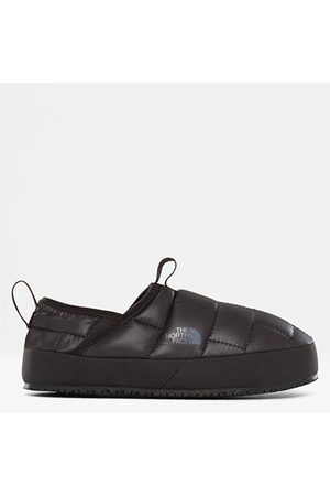 The North Face Youth Thermoball™ Traction II Mules