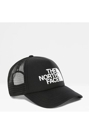 TheNorthFace TNF Logo Trucker Cap One