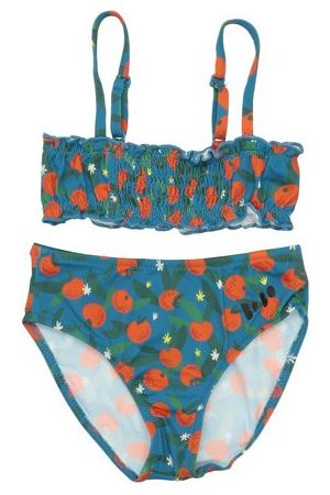 Bobo Choses SWIMWEAR - Bikinis