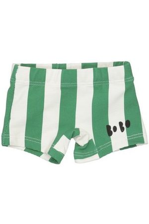 Bobo Choses SWIMWEAR - Beach shorts and trousers