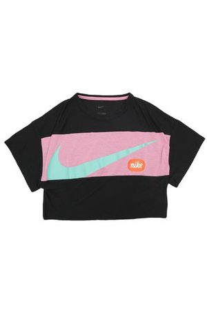 Nike TOPWEAR - T-shirts