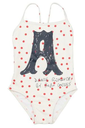 Bobo Choses SWIMWEAR - Costumes