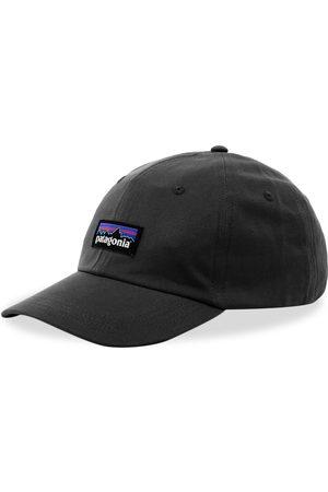 Patagonia Men Caps - P-6 Label Trad Cap