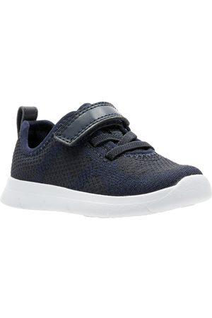 Clarks baby trainers, compare prices