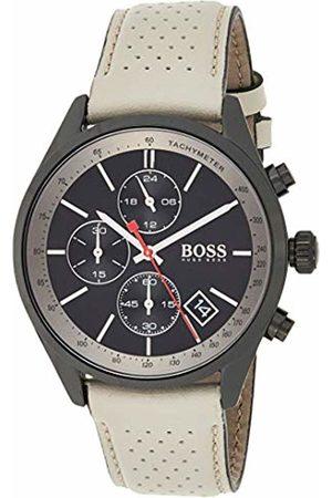 HUGO BOSS Unisex-Adult Watch 1513562
