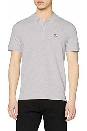 Selected Women's Slharo Ss Embroidery Polo W T-Shirt