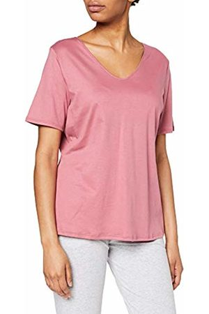 Calida Women's Favourites Trend 1 Vest