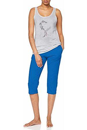 Triumph Women's Pk 01 Pyjama Set