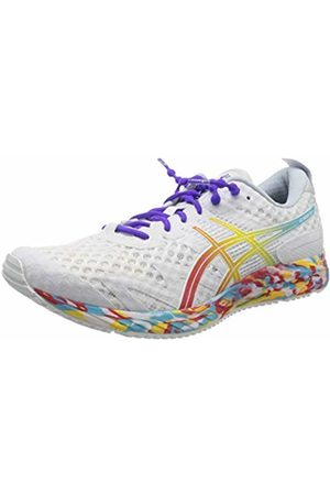Asics Women's Gel-noosa Tri 12 Running Shoe, ( /Classic )