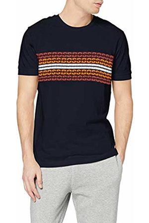 HUGO BOSS Men's Teera T-Shirt