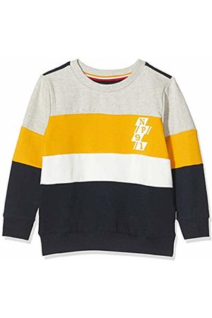 Noppies Boy's B Sweater Ls Cambodilo Sweatshirt
