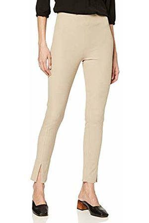 French Connection Women's SNYA Casual Pants