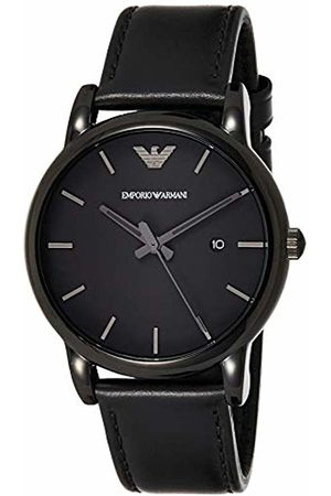 Emporio Armani Men's Watch AR1732