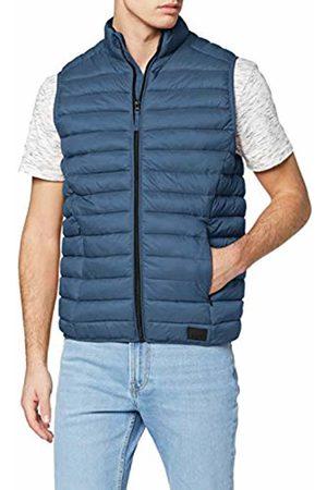 Blend Men's Outerwear Outdoor Gilet