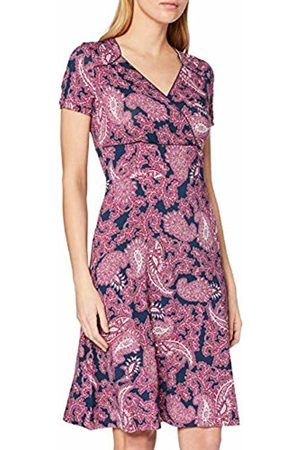 Joe Browns Women's Perfect Floral Dress Casual