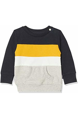 Noppies Baby Boys' B Sweater Ls Ashland Sweatshirt