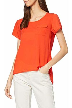 French Connection Women T-shirts - Women's ABENA T-Shirt