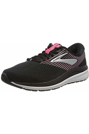 Brooks Women's Addiction 14 Running Shoe, /Hot /